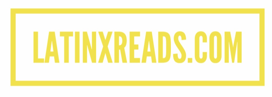 books written by, for, and about latinxs